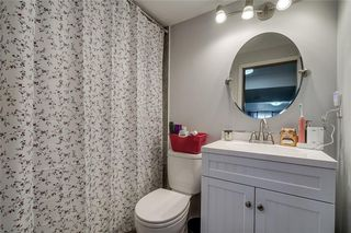 Photo 31: 155 ELGIN MEADOWS Gardens SE in Calgary: McKenzie Towne Semi Detached for sale : MLS®# C4299910