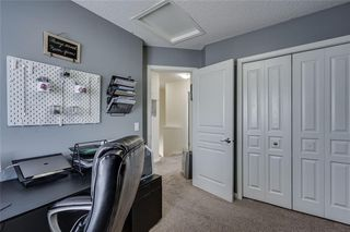 Photo 24: 155 ELGIN MEADOWS Gardens SE in Calgary: McKenzie Towne Semi Detached for sale : MLS®# C4299910