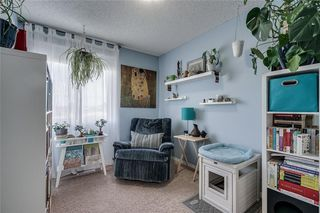 Photo 19: 155 ELGIN MEADOWS Gardens SE in Calgary: McKenzie Towne Semi Detached for sale : MLS®# C4299910