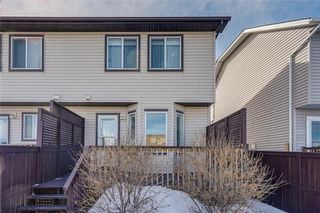 Photo 36: 155 ELGIN MEADOWS Gardens SE in Calgary: McKenzie Towne Semi Detached for sale : MLS®# C4299910