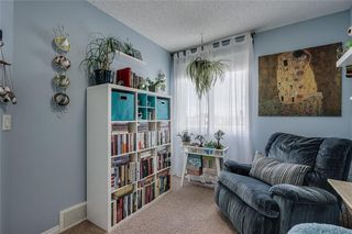 Photo 20: 155 ELGIN MEADOWS Gardens SE in Calgary: McKenzie Towne Semi Detached for sale : MLS®# C4299910