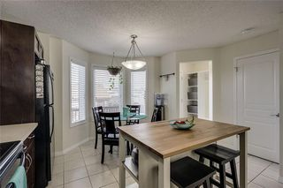 Photo 7: 155 ELGIN MEADOWS Gardens SE in Calgary: McKenzie Towne Semi Detached for sale : MLS®# C4299910