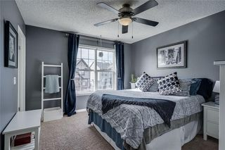 Photo 14: 155 ELGIN MEADOWS Gardens SE in Calgary: McKenzie Towne Semi Detached for sale : MLS®# C4299910
