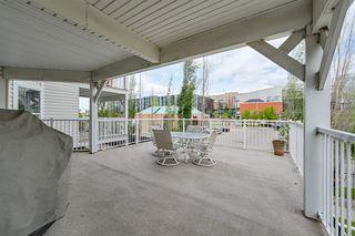 Photo 20: 204 10311 111 Street in Edmonton: Zone 12 Condo for sale : MLS®# E4200157