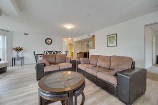Photo 7: 204 10311 111 Street in Edmonton: Zone 12 Condo for sale : MLS®# E4200157