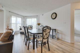 Photo 9: 204 10311 111 Street in Edmonton: Zone 12 Condo for sale : MLS®# E4200157
