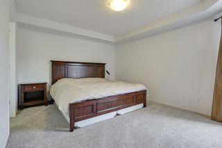 Photo 11: 204 10311 111 Street in Edmonton: Zone 12 Condo for sale : MLS®# E4200157