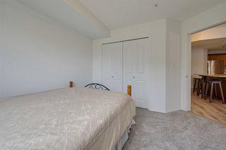 Photo 16: 204 10311 111 Street in Edmonton: Zone 12 Condo for sale : MLS®# E4200157