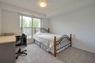 Photo 15: 204 10311 111 Street in Edmonton: Zone 12 Condo for sale : MLS®# E4200157