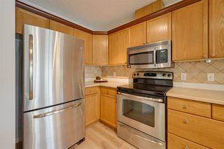 Photo 5: 204 10311 111 Street in Edmonton: Zone 12 Condo for sale : MLS®# E4200157