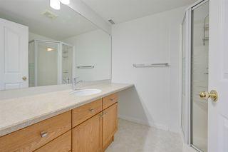 Photo 13: 204 10311 111 Street in Edmonton: Zone 12 Condo for sale : MLS®# E4200157