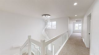 Photo 12: 9844 224 Street in Edmonton: Zone 58 House for sale : MLS®# E4202490