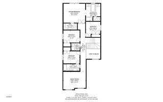 Photo 24: 9844 224 Street in Edmonton: Zone 58 House for sale : MLS®# E4202490