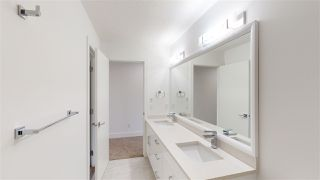 Photo 20: 9844 224 Street in Edmonton: Zone 58 House for sale : MLS®# E4202490