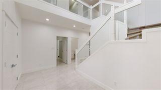Photo 2: 9844 224 Street in Edmonton: Zone 58 House for sale : MLS®# E4202490