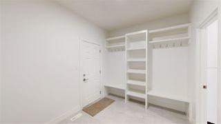 Photo 11: 9844 224 Street in Edmonton: Zone 58 House for sale : MLS®# E4202490