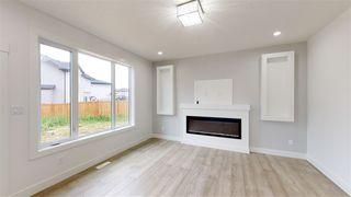 Photo 8: 9844 224 Street in Edmonton: Zone 58 House for sale : MLS®# E4202490