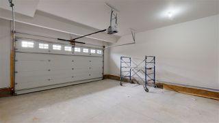 Photo 21: 9844 224 Street in Edmonton: Zone 58 House for sale : MLS®# E4202490