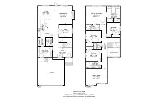Photo 25: 9844 224 Street in Edmonton: Zone 58 House for sale : MLS®# E4202490