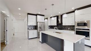 Photo 4: 9844 224 Street in Edmonton: Zone 58 House for sale : MLS®# E4202490