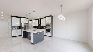 Photo 7: 9844 224 Street in Edmonton: Zone 58 House for sale : MLS®# E4202490
