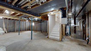 Photo 22: 9844 224 Street in Edmonton: Zone 58 House for sale : MLS®# E4202490