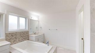 Photo 16: 9844 224 Street in Edmonton: Zone 58 House for sale : MLS®# E4202490