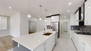 Photo 5: 9844 224 Street in Edmonton: Zone 58 House for sale : MLS®# E4202490