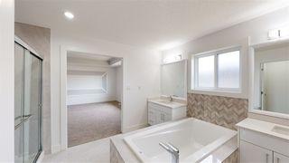 Photo 17: 9844 224 Street in Edmonton: Zone 58 House for sale : MLS®# E4202490