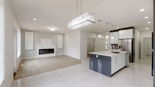 Photo 6: 9844 224 Street in Edmonton: Zone 58 House for sale : MLS®# E4202490