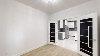 Photo 9: 9844 224 Street in Edmonton: Zone 58 House for sale : MLS®# E4202490