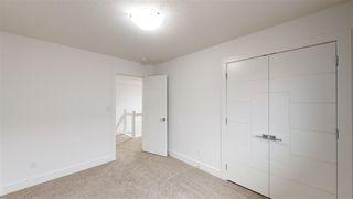 Photo 18: 9844 224 Street in Edmonton: Zone 58 House for sale : MLS®# E4202490