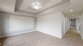 Photo 14: 9844 224 Street in Edmonton: Zone 58 House for sale : MLS®# E4202490