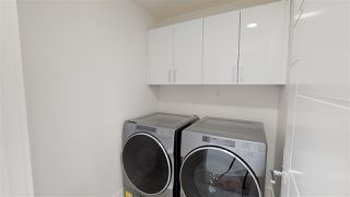 Photo 19: 9844 224 Street in Edmonton: Zone 58 House for sale : MLS®# E4202490