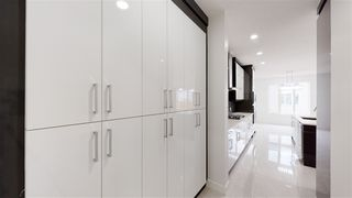 Photo 10: 9844 224 Street in Edmonton: Zone 58 House for sale : MLS®# E4202490