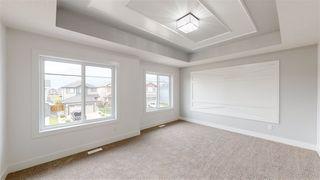 Photo 13: 9844 224 Street in Edmonton: Zone 58 House for sale : MLS®# E4202490