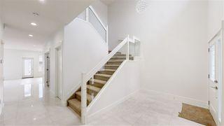 Photo 3: 9844 224 Street in Edmonton: Zone 58 House for sale : MLS®# E4202490