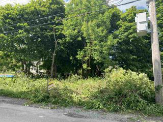 Photo 2: Lot North Street in Westville: 107-Trenton,Westville,Pictou Vacant Land for sale (Northern Region)  : MLS®# 202012391