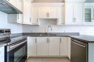 Photo 30: 7580 4TH Street in Burnaby: East Burnaby 1/2 Duplex for sale (Burnaby East)  : MLS®# R2474331