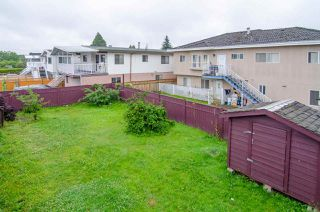 Photo 33: 7580 4TH Street in Burnaby: East Burnaby House 1/2 Duplex for sale (Burnaby East)  : MLS®# R2474331