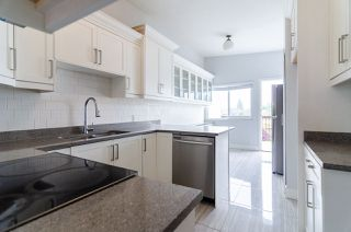 Photo 31: 7580 4TH Street in Burnaby: East Burnaby House 1/2 Duplex for sale (Burnaby East)  : MLS®# R2474331