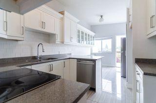 Photo 31: 7580 4TH Street in Burnaby: East Burnaby 1/2 Duplex for sale (Burnaby East)  : MLS®# R2474331