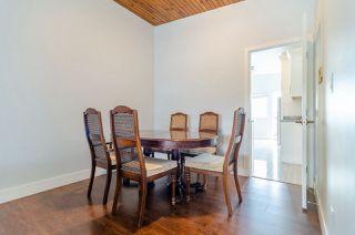 Photo 7: 7580 4TH Street in Burnaby: East Burnaby 1/2 Duplex for sale (Burnaby East)  : MLS®# R2474331