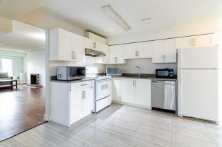 Photo 10: 7580 4TH Street in Burnaby: East Burnaby 1/2 Duplex for sale (Burnaby East)  : MLS®# R2474331