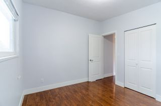 Photo 24: 7580 4TH Street in Burnaby: East Burnaby House 1/2 Duplex for sale (Burnaby East)  : MLS®# R2474331