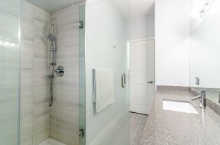 Photo 22: 7580 4TH Street in Burnaby: East Burnaby 1/2 Duplex for sale (Burnaby East)  : MLS®# R2474331