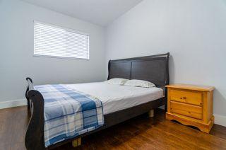 Photo 19: 7580 4TH Street in Burnaby: East Burnaby 1/2 Duplex for sale (Burnaby East)  : MLS®# R2474331