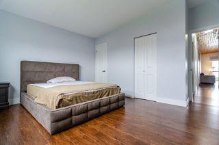 Photo 17: 7580 4TH Street in Burnaby: East Burnaby 1/2 Duplex for sale (Burnaby East)  : MLS®# R2474331