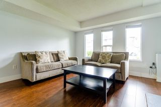 Photo 12: 7580 4TH Street in Burnaby: East Burnaby House 1/2 Duplex for sale (Burnaby East)  : MLS®# R2474331