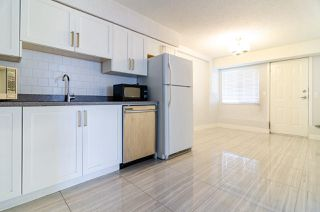 Photo 11: 7580 4TH Street in Burnaby: East Burnaby House 1/2 Duplex for sale (Burnaby East)  : MLS®# R2474331